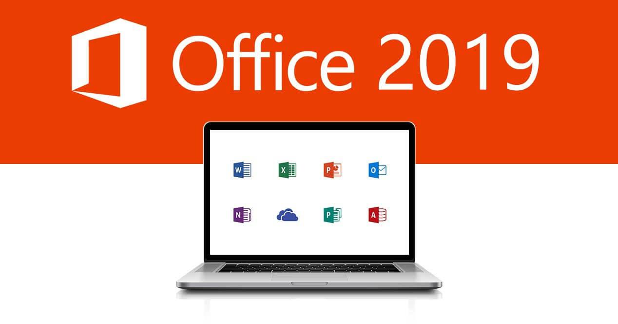 licencia office 2019 barata