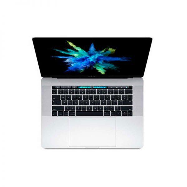 comprar macbook pro barato madrid