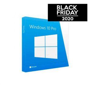 windows 10 pro licencia barata