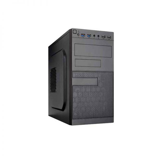 ordenador barato con ssd