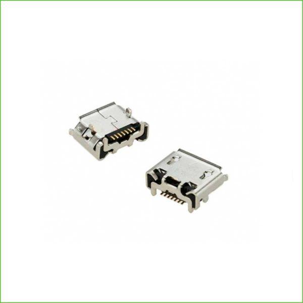 conector de carga reparar barato