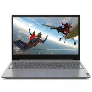 Oferta portátil i5 Lenovo
