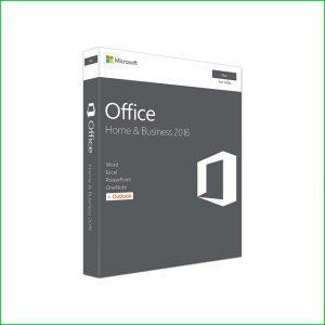 licencia office mac barata