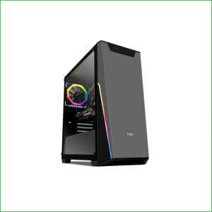 ordenador i7 edición de video diseño gráfico
