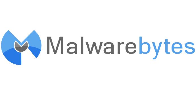 comprar antivirus barato