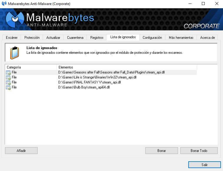 comprar antivirus barato licencia