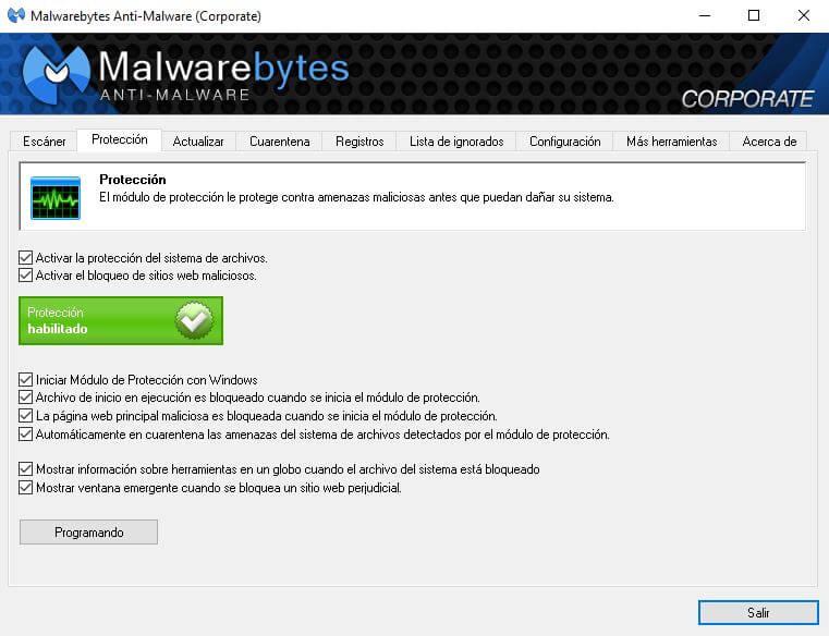 comprar antivirus barato malwarebytes