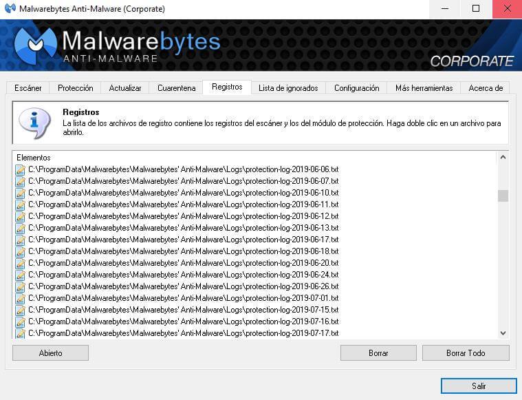 protección antivirus comprar oferta