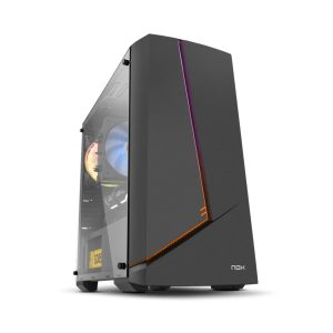 ordenador gaming oferta i7
