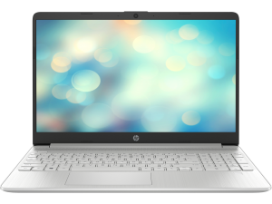 Portátil HP i5 teletrabajo