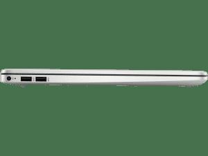 Portátil HP Teletrabajo i5