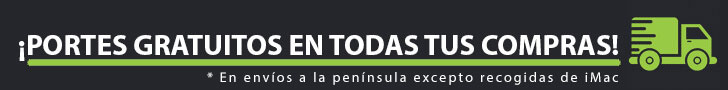 tienda online de informatica y reparaciones