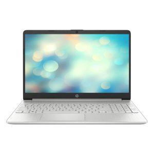 oferta portatil hp i5 ssd