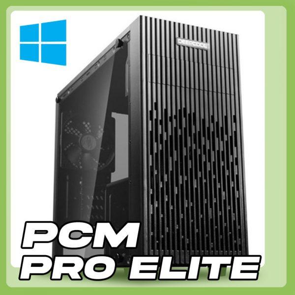 ordenador alta gama i7 elite