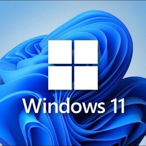 Compatible con Windows 11