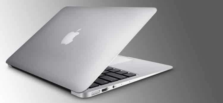 reparaciones macbook pro y macbook air reemplazo pantalla retina