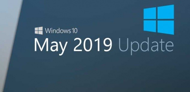 Windows-10-May-2019-Update-reparar ordenador madrid
