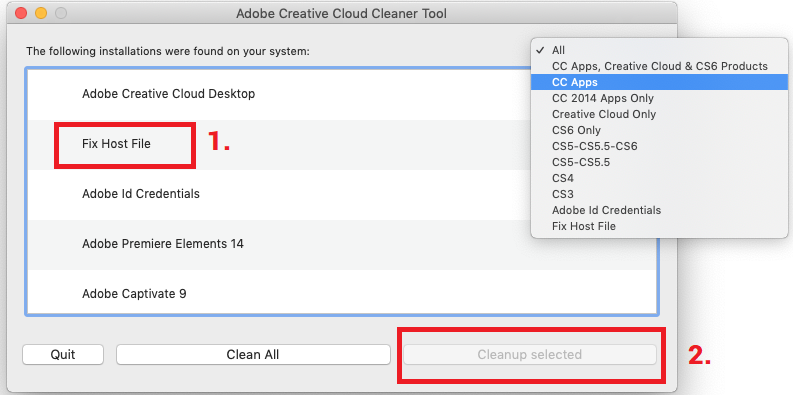 adobe-cc-cleaner-tool-solucionar-errores-adobe-en-mac-macos (1)