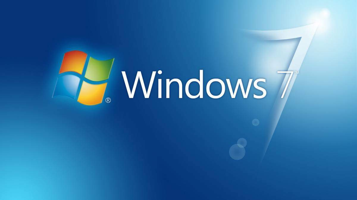 soporte extendido Windows 7