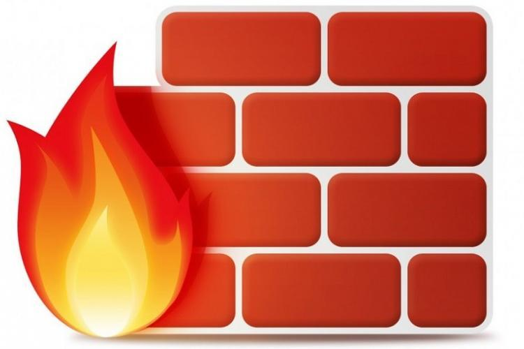tutorial firewall en mac